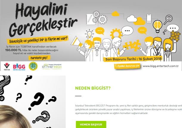 tubitak_bigg_istanbul
