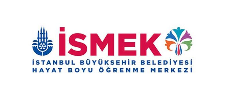 ismek-logo_780_x_345